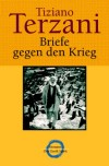 Jos Saramago: Die Stadt der Blinden