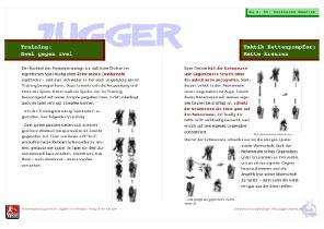 Jugger Ergänzungen (PDF)