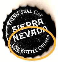 Use bottle opener
