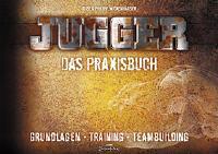 Jugger. Das Praxisbuch