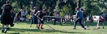 8. Juggermeisterschaften