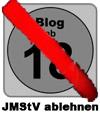 Nein zum JStMV