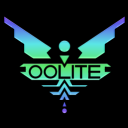Oolite