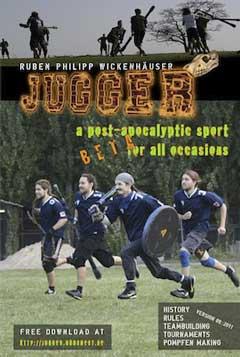 """Jugger Handbook"" publicado Tit_enbeta_jugger_m"